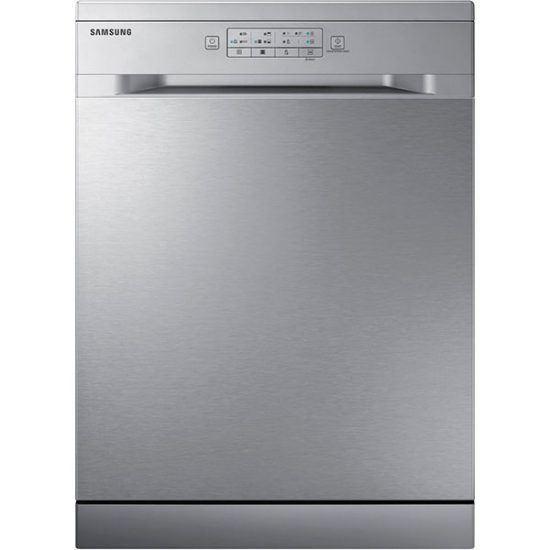 تصویر ماشین ظرفشویی 13 نفره سامسونگ DW60M5010FS مدل 5010