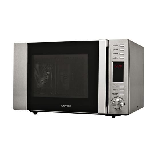 تصویر مایکروویو کنوود MWL311 KENWOOD Microwave Oven