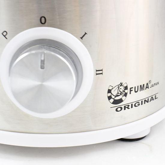 تصویر آبمیوه گیری فوما مدل FU-802