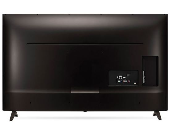 تصویر تلویزیون 65 اینچ فورکی اسمارت مدل 65UJ630V