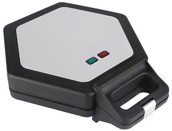 تصویر سمبوسه ساز جیپاس مدل GSM6156