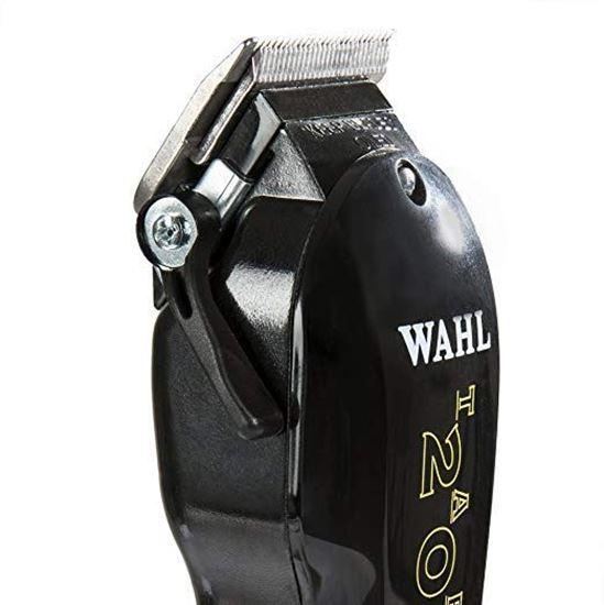 تصویر ماشین اصلاح وال مدل WAHL TAPER 2000