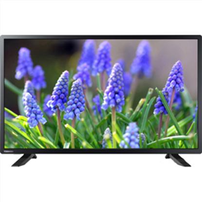تصویر تلویزیون 32 اینچ توشیبا 32S1750EV