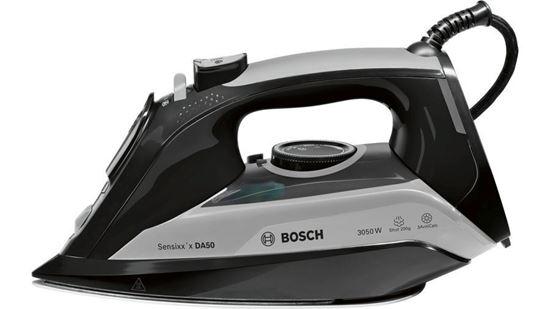 تصویر اتوبخار 3050 وات بوش مدل  TDA5072GB