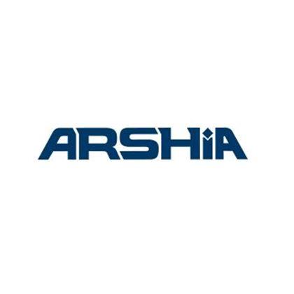 تصویر تولید کننده Arshia