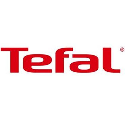 تصویر تولید کننده Tefal