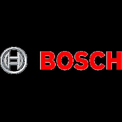 تصویر تولید کننده Bosch