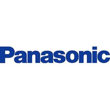 تصویر تولید کننده Panasonic