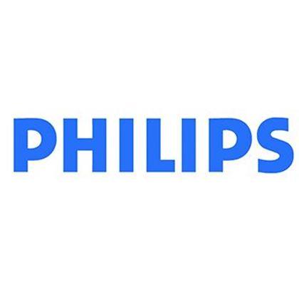تصویر تولید کننده Philips