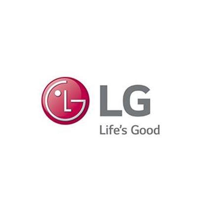 تصویر تولید کننده LG