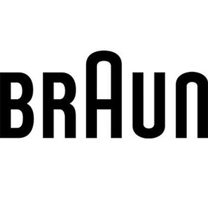 تصویر تولید کننده braun