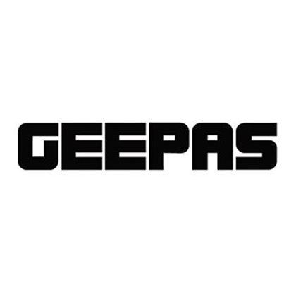 تصویر تولید کننده Geepas