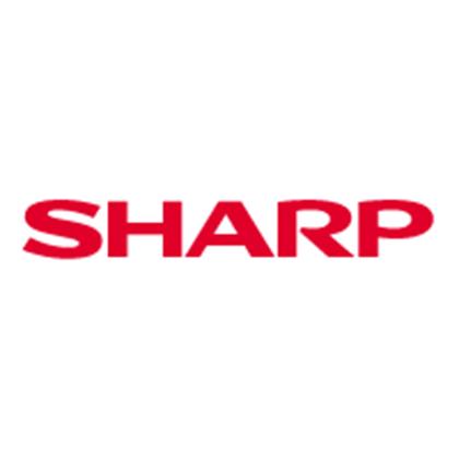 تصویر تولید کننده Sharp