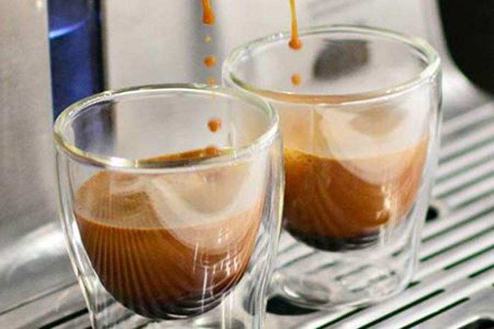 تصویر دسته بندی قهوه