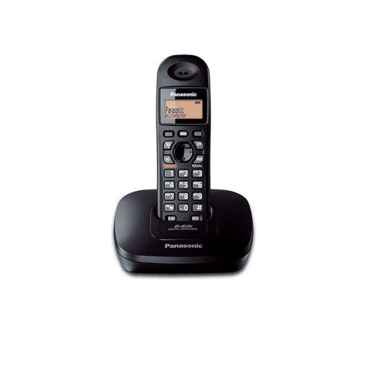 تصویر تلفن بی سیم پاناسونیک مدل KX-TG3611BX