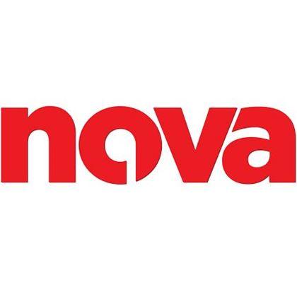 تصویر تولید کننده nova