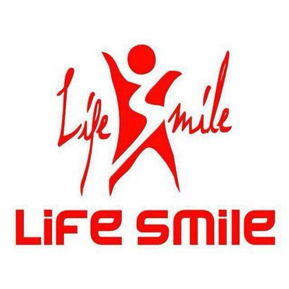 تصویر تولید کننده Life smile