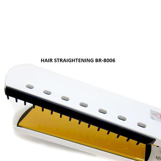 تصویر اتوموی شانه دار BARUM مدل BR-8006