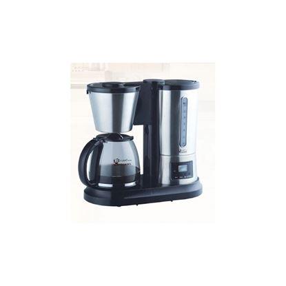 تصویر دستگاه قهوه ساز فوما  FU-930