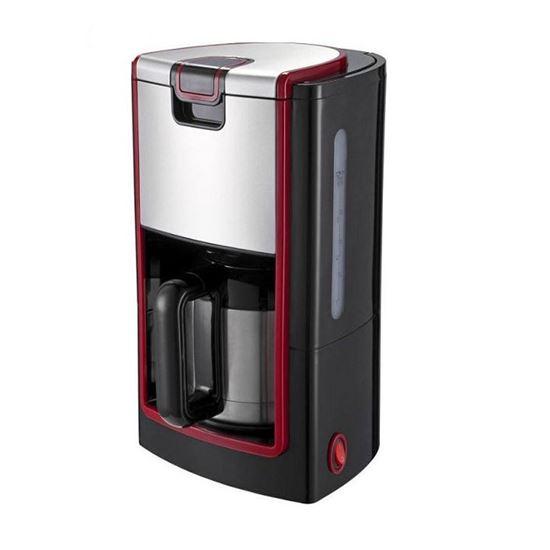 تصویر دستگاه قهوه ساز ونیز CRM 2040