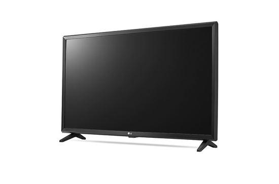 تصویر تلویزیون 32 اینچ ال جی مدل 32LJ510U