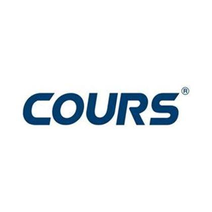 تصویر تولید کننده Cours