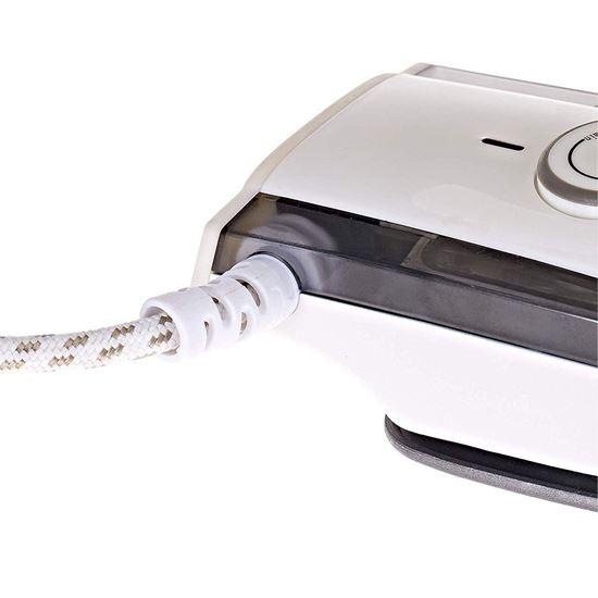 تصویر اتو بخار مسافرتی جیپاس مدل GSI7806