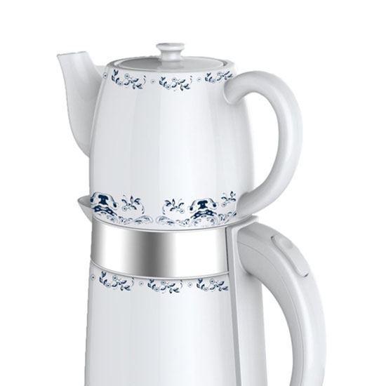 تصویر چای ساز مایر مدل MR-2066A