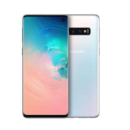 تصویر گوشی Samsung Galaxy S10 (2019)