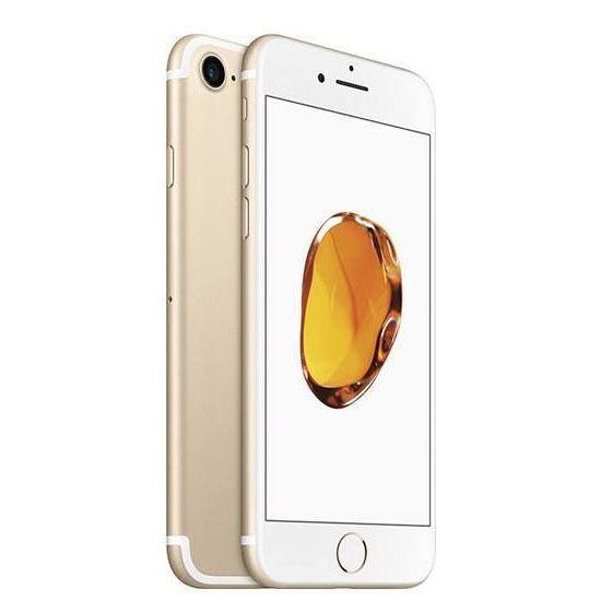 تصویر گوشی موبایل اپل مدل iPhone 7 ظرفیت 128 گیگابایت |ریپک و رجیستر نشده