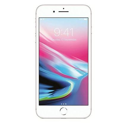 تصویر گوشی موبایل اپل مدل iPhone 8 ظرفیت 256 گیگابایت ریپک شده و رجیستر نشده