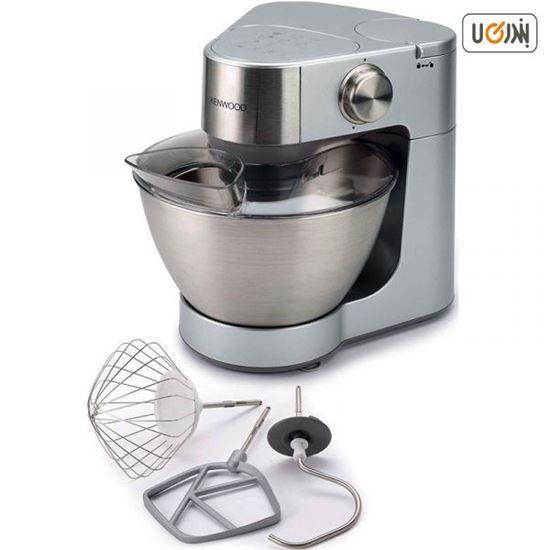 تصویر ماشین آشپزخانه کنوود مدل KM240
