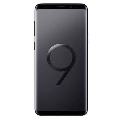 تصویر گوشی موبایل سامسونگ مدل Galaxy S9 Plus  ظرفیت 64 گیگابایت | ریپک و رجیستر نشده