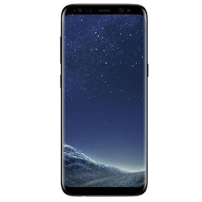 تصویر گوشی موبایل سامسونگ مدل Galaxy S8| ریپک و رجیستر نشده