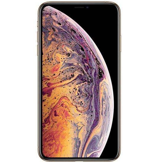 تصویر گوشی موبایل اپل مدل iPhone XS Max دو سیم کارت ظرفیت 256 گیگابایت