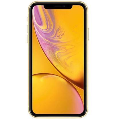 تصویر گوشی موبایل اپل مدل iPhone XR تک سیم کارت ظرفیت 128 گیگابایت