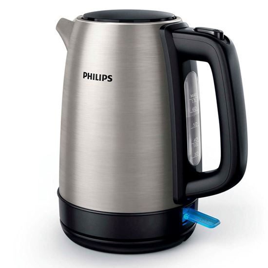 تصویر کتری برقی فیلیپس مدل HD9350