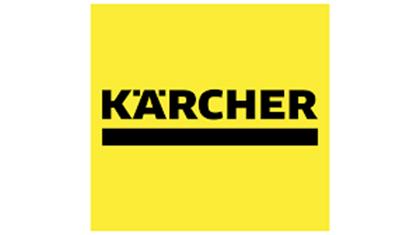 تصویر تولید کننده karcher