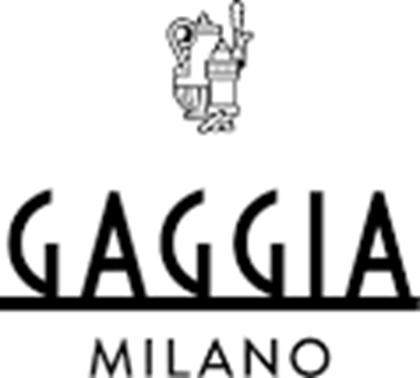 تصویر تولید کننده Gaggia