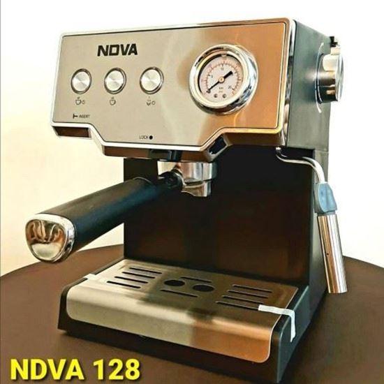 ndva128-1